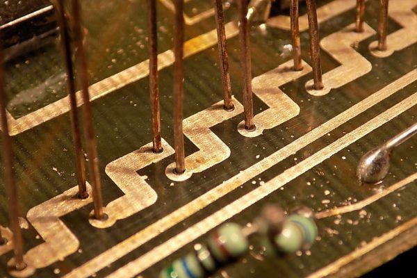 it.pcb-ex.com_stampa di circuiti___pcb29